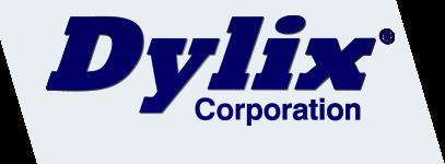 Dylix Corporation